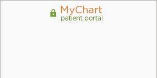 Easy access with MyChart | Edward-Elmhurst Health