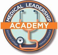 Medical Leadership Academy Logo