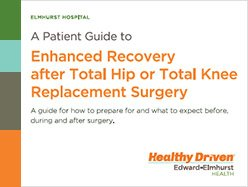 enhanced-recovery-hip-knee-sugery