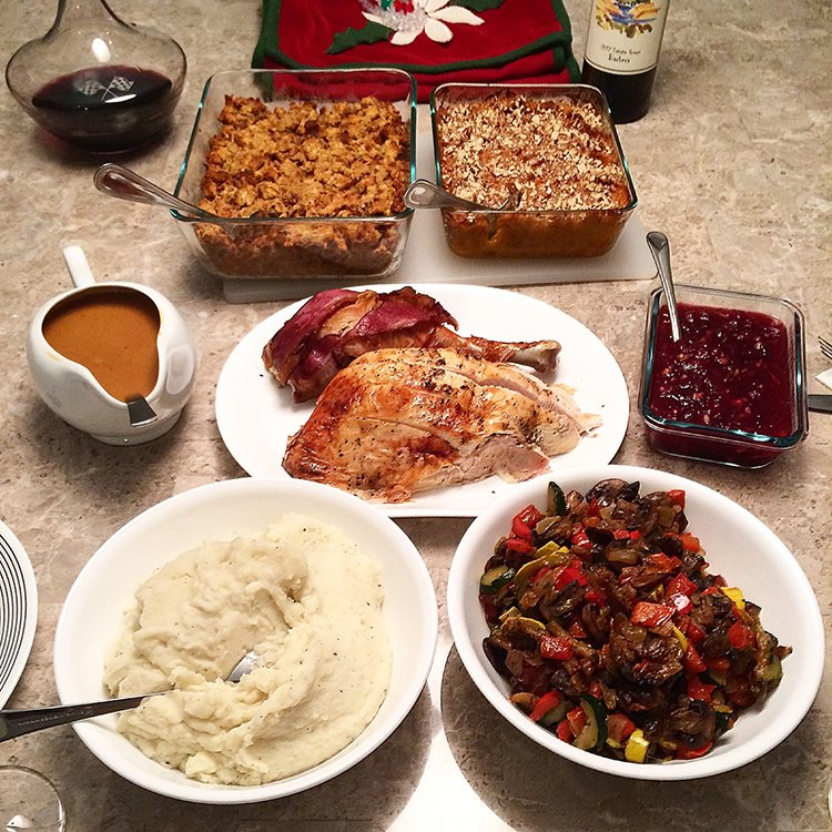 Danica Patrick Cooks Up A Healthy Holiday Edward