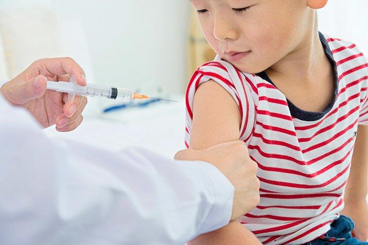 hpv vaccine nice