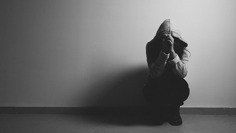 Forum on this topic: Having Suicidal Thoughts, having-suicidal-thoughts/