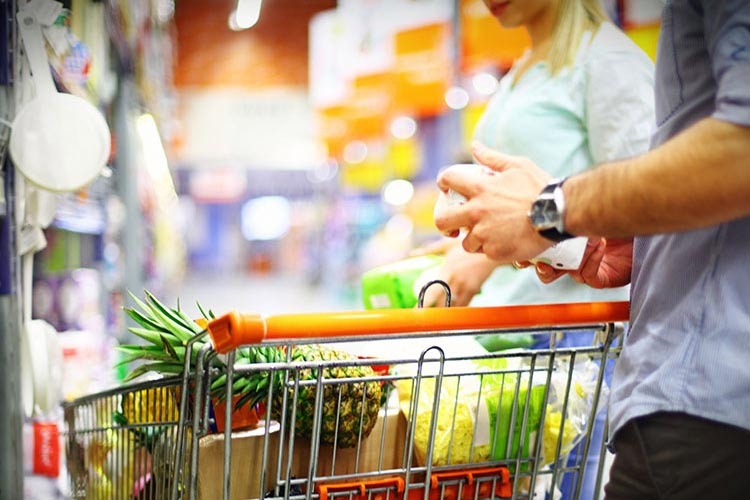 9 Tips That Will Transform Your Food Shopping Edward