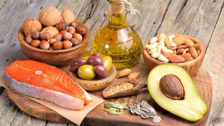 10 Budget Friendly Tips For Eating Heart Healthy Edward Elmhurst Health