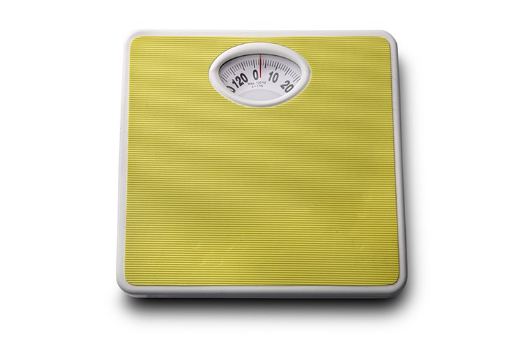 scale-bariatric