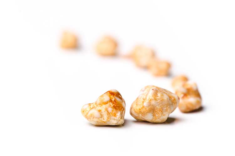 gallstones-crop