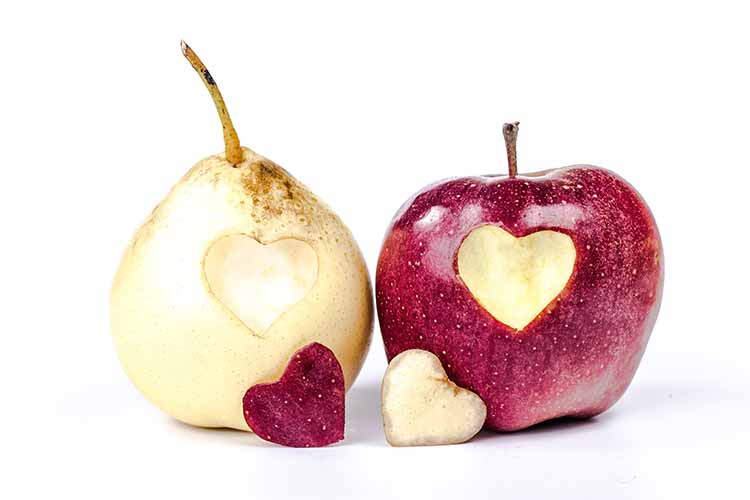 HD-Hearts-Apple-Pear