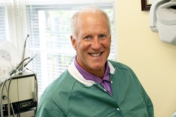 Hip, hip hooray for options in joint replacement | Edward