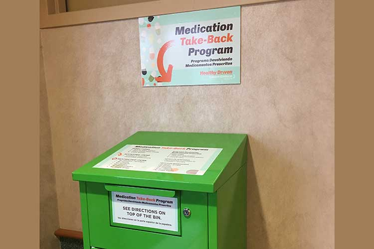 medication-take-back-blog