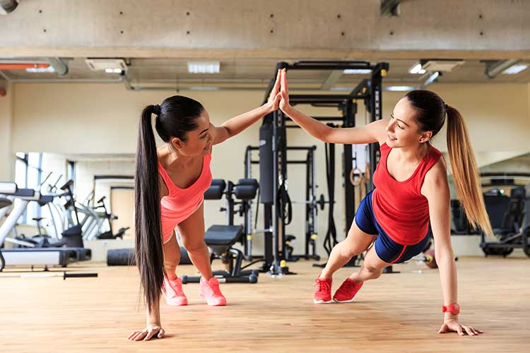 partner-workout-hiit