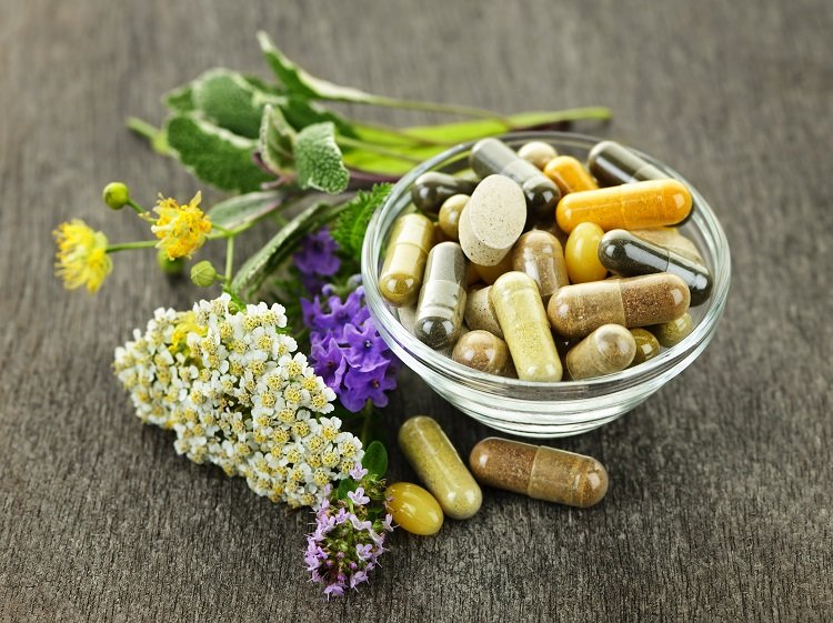 HDCancersupplements2crop
