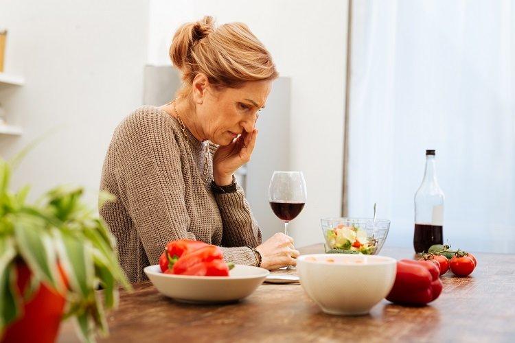 Do you know a narcissist? | Edward-Elmhurst Health