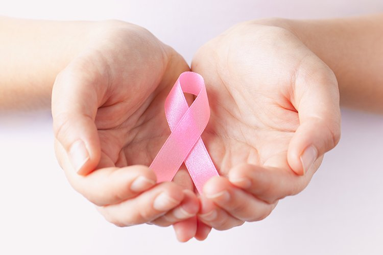 HD Cancer Breast Reconstruction