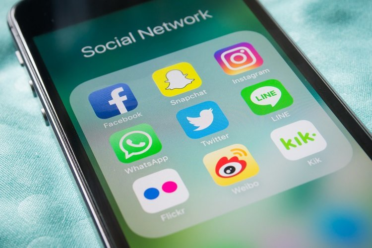 social network making or breaking society Digital match-making services have done more than just change  they're  changing the fundamental nature of our social networks  breaking down  boundaries and possibly even making for stronger long-term relationships.