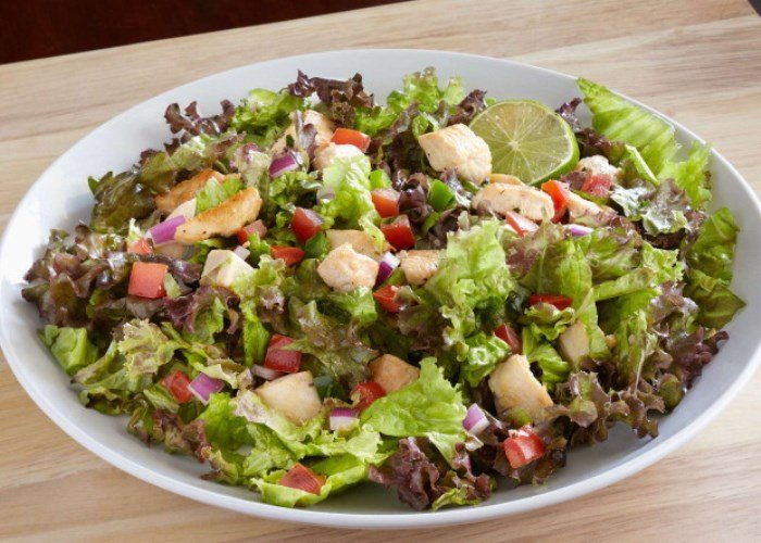 5 recipes your heart will love edward elmhurst health forumfinder Image collections