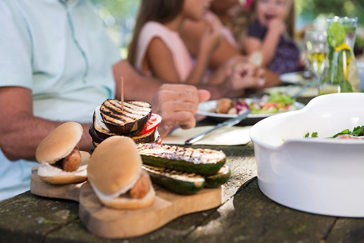 picnic-food-safety