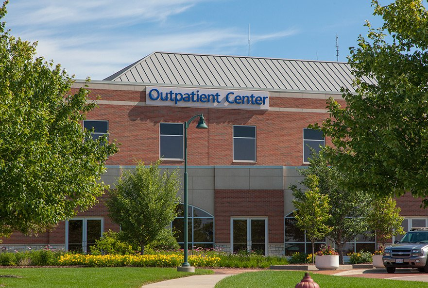 edwardplainfieldoutpatient