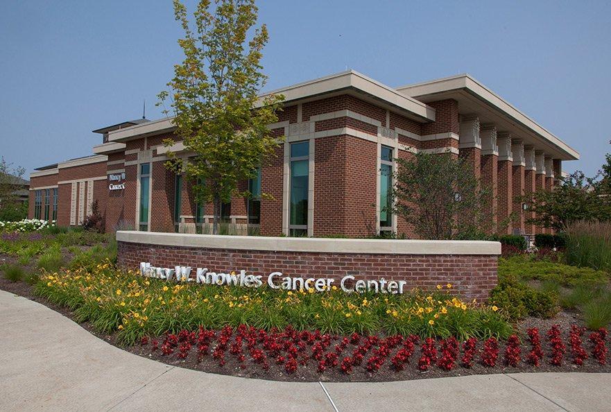 elmhurstcancercenter