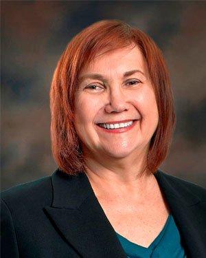 Elmhurst Clinic OB-GYN welcomes advanced practice nurse Shirley