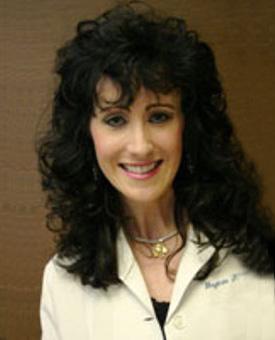 Your dermatology care team | Edward-Elmhurst Health