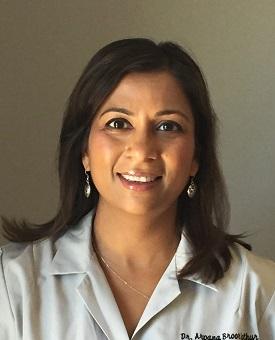Immediate Care Rockford Il >> Arpana B Mathur, MD   Edward-Elmhurst Health