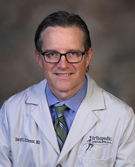Your orthopedics care team   Edward-Elmhurst Health