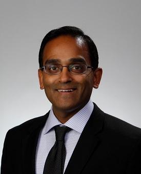 Alpesh Patel Edward Elmhurst Health